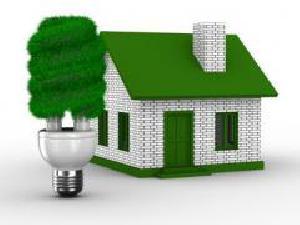 энергоэффективный дом.jpg