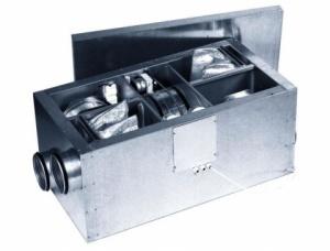 rotornyy-1.jpg
