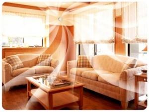 вентиляция_дома.jpg