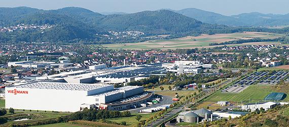 Allendorf.jpg