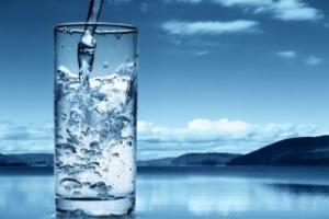 water_9-630x418-320x213.jpg